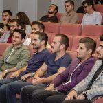 DSC 6111 150x150 - Öğrenci Toplulukları Etkinlik Komisyonu Üyeleri Seçildi