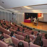 DSC 6114 150x150 - Öğrenci Toplulukları Etkinlik Komisyonu Üyeleri Seçildi