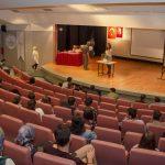 DSC 6129 150x150 - Öğrenci Toplulukları Etkinlik Komisyonu Üyeleri Seçildi