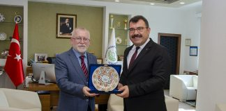 DSC 6185 324x160 - AKİMER'den İslâm'da İnfak Konferansı