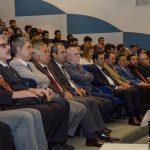 DSC 6518 150x150 - TÜBİTAK Başkanı Prof. Dr. Hasan Mandal'dan BAİBÜ'de Konferans
