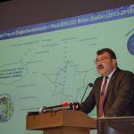DSC 6530 150x150 - TÜBİTAK Başkanı Prof. Dr. Hasan Mandal'dan BAİBÜ'de Konferans