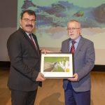 DSC 6543 150x150 - TÜBİTAK Başkanı Prof. Dr. Hasan Mandal'dan BAİBÜ'de Konferans