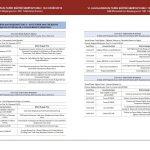 ISHE 2019 Programı Kitapçığı 10 150x150 - Uluslararası Tarih Eğitimi Sempozyumu (ISHE 2019)