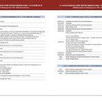 ISHE 2019 Programı Kitapçığı 9 150x150 - Uluslararası Tarih Eğitimi Sempozyumu (ISHE 2019)