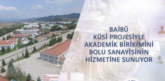 KUSİ İBU banner 324x160 - BAİBÜ İlahiyat Fakültesi Camii'nde Ordumuzun Zaferi İçin Dua Edildi