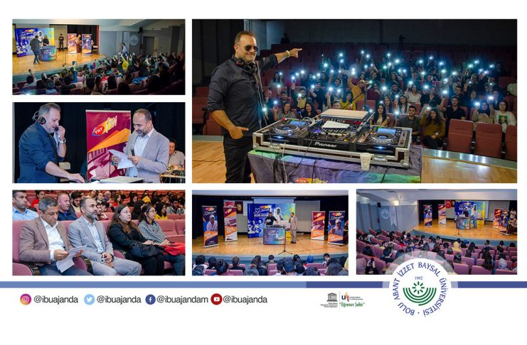 TRT canlı yayın frekans 741x486 - AKİMER'den İslâm'da İnfak Konferansı