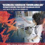 atölye 2 150x150 - Kıbrıscık Araştırmaları ve Halk Kültürü Sempozyumu / 31 Ekim / 1-2 Kasım 2019