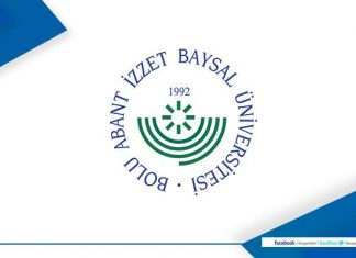 logo 1E 324x235 - BAİBÜ İlahiyat Fakültesi Camii'nde Ordumuzun Zaferi İçin Dua Edildi