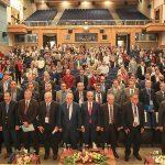 01 150x150 - BAİBÜ, Filistin'de Tıp Kongresine Katıldı, An-Najah Üniversitesiyle Protokol İmzaladı