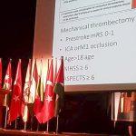 04 150x150 - BAİBÜ, Filistin'de Tıp Kongresine Katıldı, An-Najah Üniversitesiyle Protokol İmzaladı