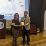 10 150x150 - Mühendislik Fakültesi Akademik Kurul Toplantısı Yapıldı