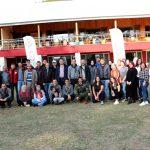 20 150x150 - BAİBÜ Öğrenci Toplulukları Aladağlar Gezisinde Buluştu