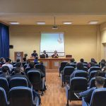 3 1 150x150 - Turizm Fakültesi Öğrencileri Ülke Turizminin Geleceği İçin Hazırlanıyor