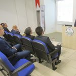 3 150x150 - BAİBÜ Projesi, MARKA Desteğini Birincilikle Kazandı