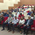 3 2 150x150 - Mühendislik Fakültesi Akademik Kurul Toplantısı Yapıldı
