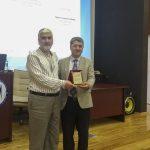 5 1 150x150 - Mühendislik Fakültesi Akademik Kurul Toplantısı Yapıldı