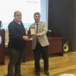 7 1 150x150 - Mühendislik Fakültesi Akademik Kurul Toplantısı Yapıldı