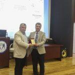 8 1 150x150 - Mühendislik Fakültesi Akademik Kurul Toplantısı Yapıldı