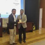 9 150x150 - Mühendislik Fakültesi Akademik Kurul Toplantısı Yapıldı
