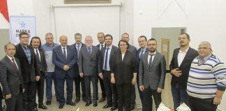 9.3 324x160 - AKİMER'den İslâm'da İnfak Konferansı