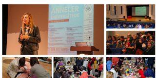 Anneler3 banner 324x160 - Basketbol Erkeklerde, Mühendislik-Mimarlık; Bayanlarda Eğitim Şampiyon