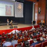 DSC 1503 150x150 - Üniversitemiz 2019-2020 Akademik Yılı Açılışı, Sayın Binali Yıldırım'ın Teşrifleriyle Gerçekleştirildi