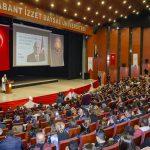 DSC 1742 150x150 - Üniversitemiz 2019-2020 Akademik Yılı Açılışı, Sayın Binali Yıldırım'ın Teşrifleriyle Gerçekleştirildi