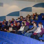 DSC 2336 150x150 - BAİBÜ'nün 'Anneler Üniversitede Projesi' Ülke Çapına Yayılıyor