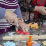 DSC 2453 150x150 - BAİBÜ'nün 'Anneler Üniversitede Projesi' Ülke Çapına Yayılıyor