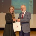 DSC 2672 150x150 - Rektör Alişarlı'dan Annelere Gıda Güvenliği Eğitimi