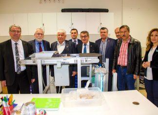 DSC 5809a 324x235 - AKİMER'den İslâm'da İnfak Konferansı