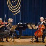 DSC 6126 150x150 - Üniversitemizde Piyanolu Trio Konseri Düzenlendi