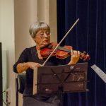 DSC 6127 150x150 - Üniversitemizde Piyanolu Trio Konseri Düzenlendi