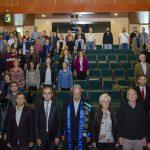 DSC 9234 150x150 - Fen Edebiyat Fakültesi Akademik Genel Kurul Toplantısı Yapıldı