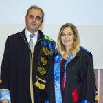DSC 9294 1 150x150 - Fen Edebiyat Fakültesi Akademik Genel Kurul Toplantısı Yapıldı