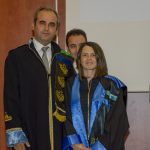 DSC 9298 150x150 - Fen Edebiyat Fakültesi Akademik Genel Kurul Toplantısı Yapıldı