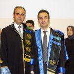 DSC 9302 150x150 - Fen Edebiyat Fakültesi Akademik Genel Kurul Toplantısı Yapıldı