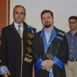 DSC 9304 150x150 - Fen Edebiyat Fakültesi Akademik Genel Kurul Toplantısı Yapıldı