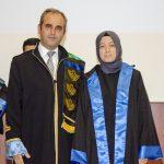 DSC 9308 150x150 - Fen Edebiyat Fakültesi Akademik Genel Kurul Toplantısı Yapıldı