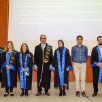 DSC 9315 150x150 - Fen Edebiyat Fakültesi Akademik Genel Kurul Toplantısı Yapıldı