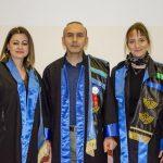 DSC 9326 150x150 - Fen Edebiyat Fakültesi Akademik Genel Kurul Toplantısı Yapıldı