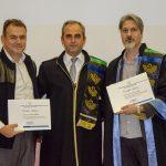 DSC 9409 150x150 - Fen Edebiyat Fakültesi Akademik Genel Kurul Toplantısı Yapıldı