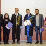 DSC 9423 150x150 - Fen Edebiyat Fakültesi Akademik Genel Kurul Toplantısı Yapıldı