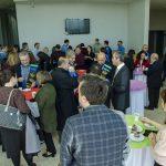 DSC 9456 150x150 - Fen Edebiyat Fakültesi Akademik Genel Kurul Toplantısı Yapıldı