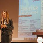 IMG 7176 150x150 - BAİBÜ'nün 'Anneler Üniversitede Projesi' Ülke Çapına Yayılıyor