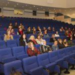 IMG 7177 150x150 - BAİBÜ'nün 'Anneler Üniversitede Projesi' Ülke Çapına Yayılıyor