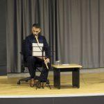 IMG 9739 150x150 - AKİMER'den İslâm'da İnfak Konferansı
