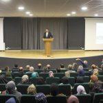IMG 9752 150x150 - AKİMER'den İslâm'da İnfak Konferansı