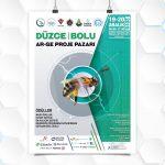 Post Küçük Boyut 150x150 - Düzce-Bolu Ar-Ge Proje Pazarı / 19-20 Aralık 2019